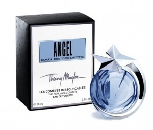 Thierry-Mugler-Angel-Eau-De-Toilette-b