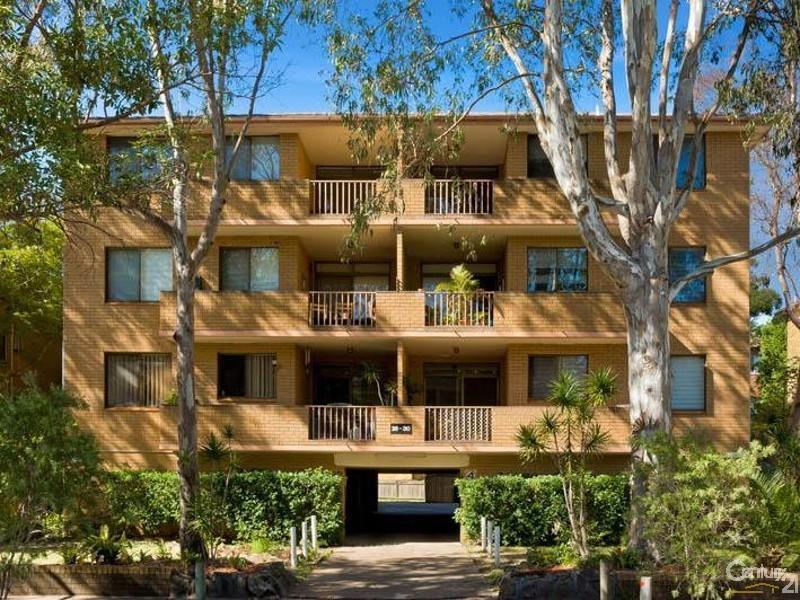3-28-Trafalgar-Street-Brighton-Le-Sands-NSW-2216-Real-Estate-photo-1-large-6019517