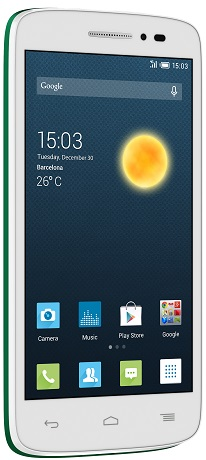 alcatel-onetouch-pop-2-ot-5042-d-dual-sim-green-460-2