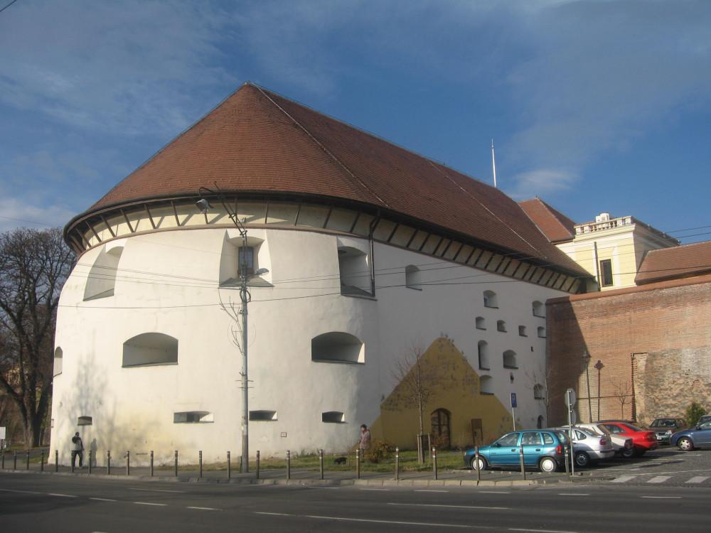 Turnul_Gros_din_Sibiu