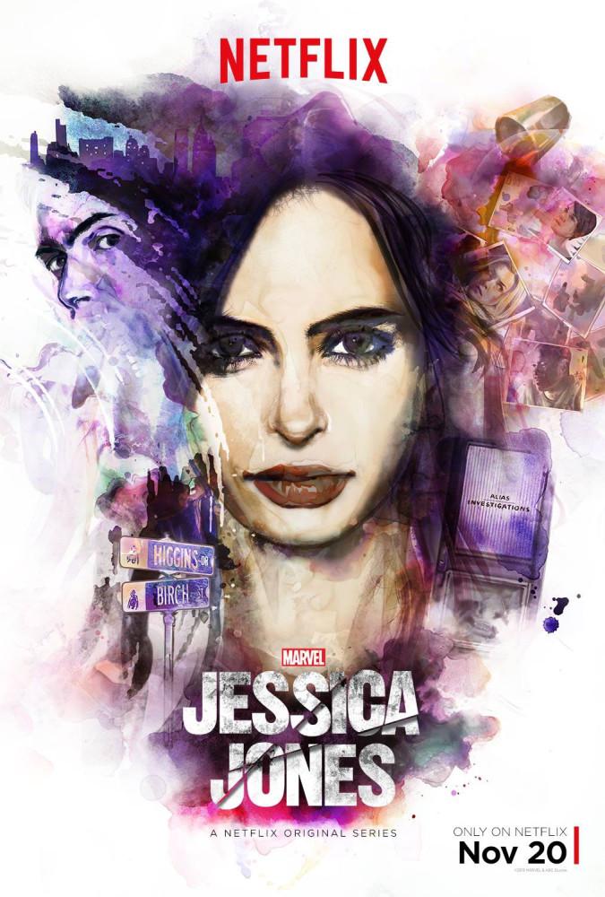 Jessica-Jones_poster_goldposter_com_2