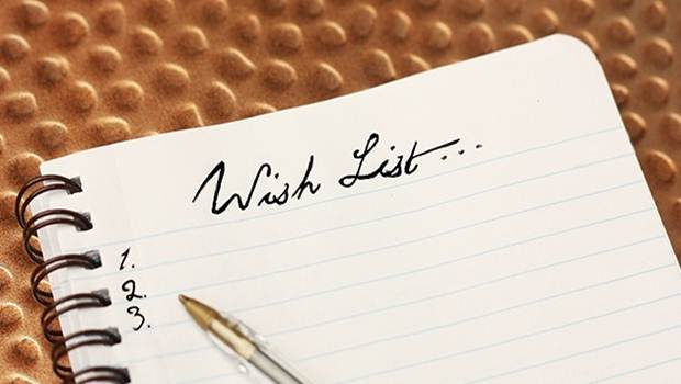 how-to-get-rid-of-boredom-make-a-wish-list