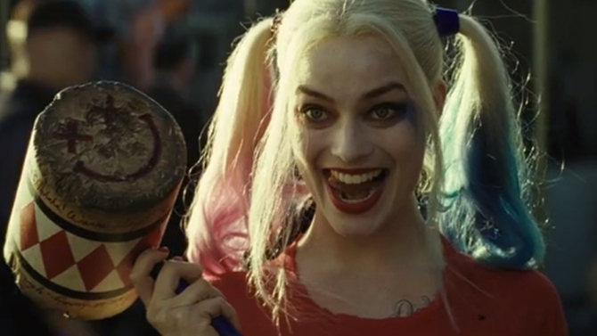 another-new-trailer-suicide-squad