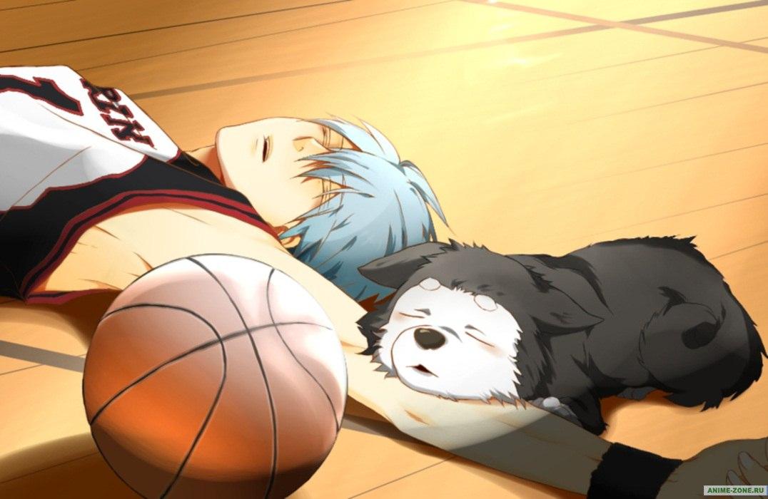 kuroko_s_basketball_tv217