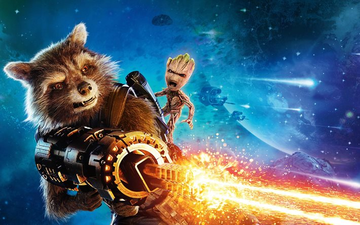 thumb2-guardians-of-the-galaxy-vol-2-fantastuka-strazhu-galaktuku-2-baby-groot-2017