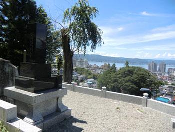 0825墓s