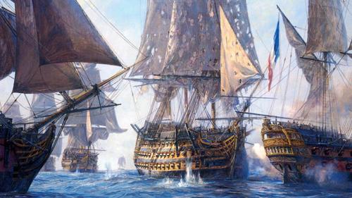 HMS_victory_s