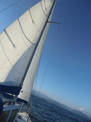 sail s
