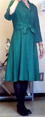 today_s_dress
