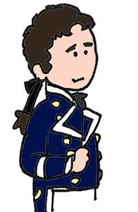 uniform_3