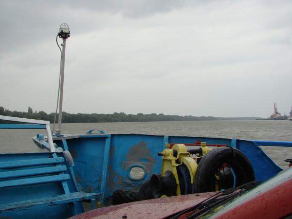 DSC09118