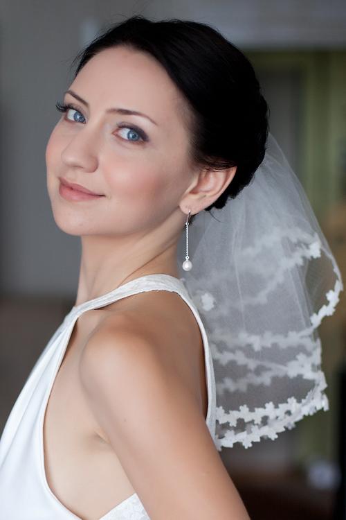 rusanova wed