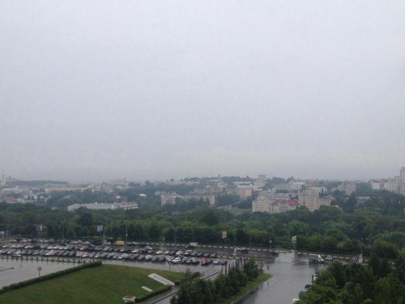 дождь в городе.jpg