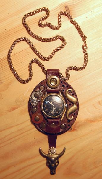 neck_clock