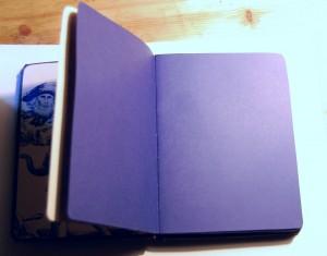3_book_in2