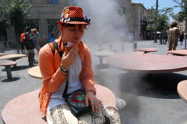 steam_fountain