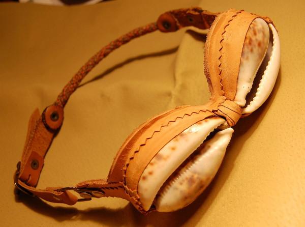 kaurigoggles