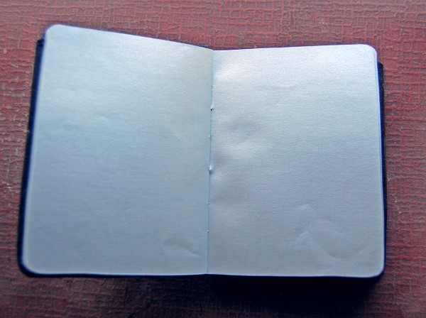 silverbook2