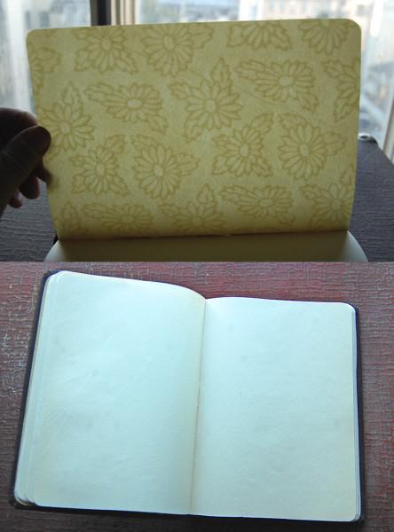 jasperbook2