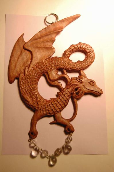 xsmas_dragon
