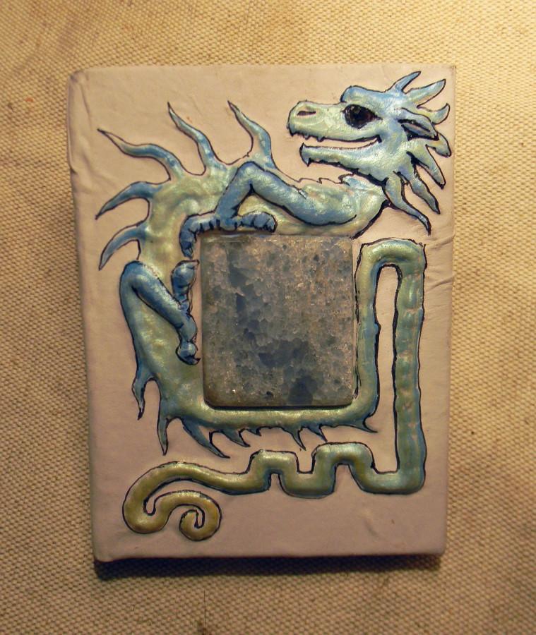 blueworm1