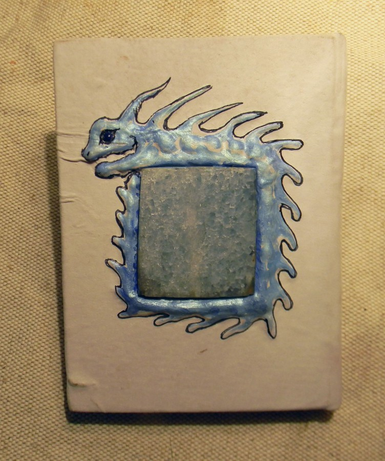 blueworm2