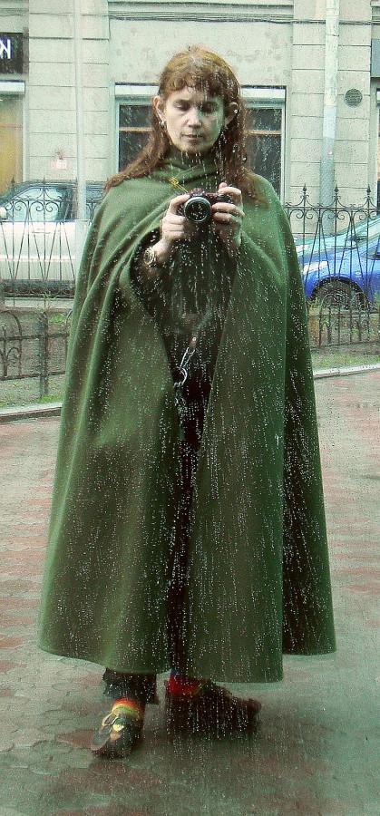 raincoat3