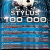 KR_STYLUS_01(800px)