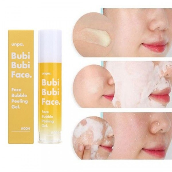 instocks_unpa_bubi_bubi_face_50ml_1550732368_bf4f3b240