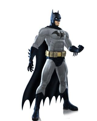 320px-Batman_white