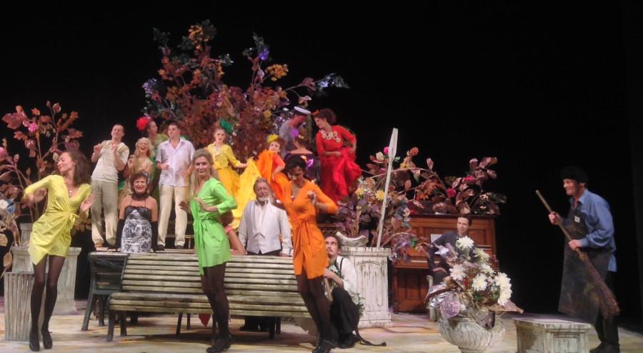 Билетов не достали в театр не попали петросяна театр цена билета