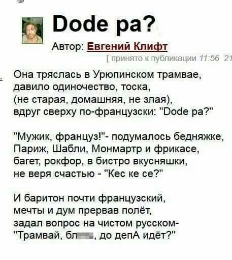 tlizTkMvqj0