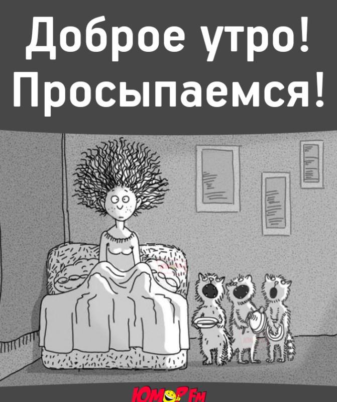 4KyjKEAVz_E