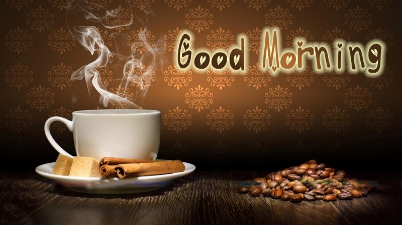 1366x768_good-morning-with-coffee