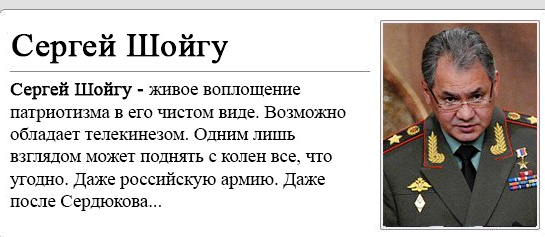 Я-Ватник-разное-Шойгу-Сергей-Кужугетович-1265358