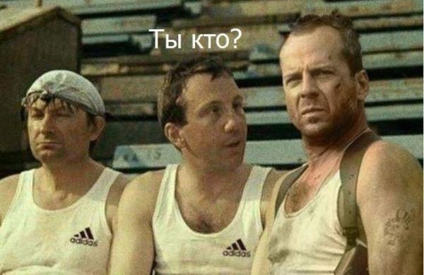 podborka_prikolnyh_fotografiy_01