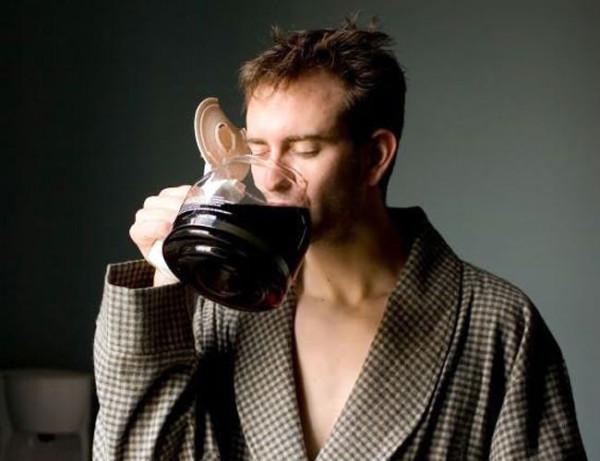Caffeine-use-disorder