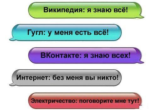 -lKcr_-Y46o