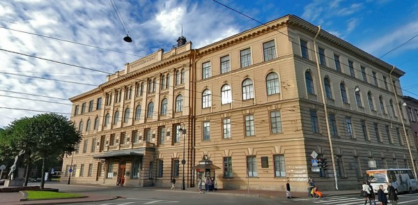 38_Sankt-Peterburgskijj-gosudarstvennyjj-tekhnologicheskijj-institut2