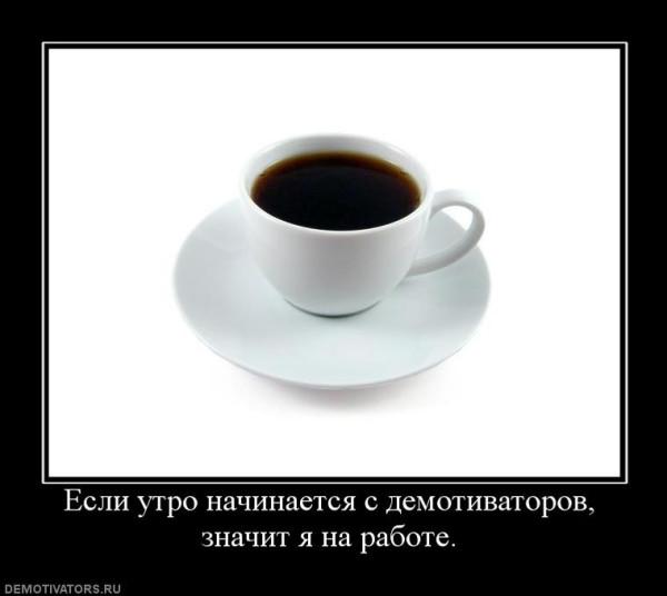 59889_esli-utro-nachinaetsya-s-demotivatorov-znachit-ya-na-rabote