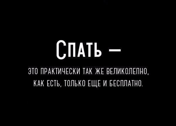 k4_R0daCvYU