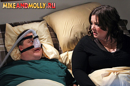 mikeandmolly.ru_s01e08_005