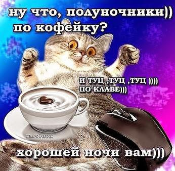 IMG_20150401_170150_105