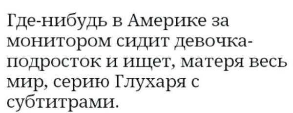 Jptaqtkn0cM
