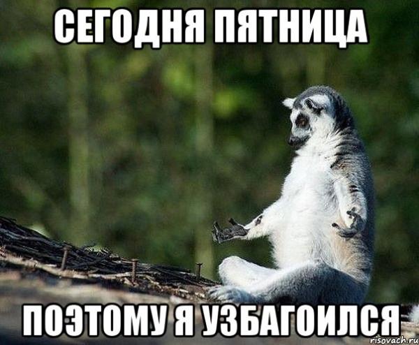wpid1224-wpid-ne-uzbagoyus_60920017_orig_