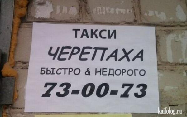 1366177555_005_7