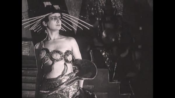 aelita_1924