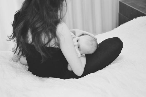 Мамочки и сыночки занимаются сексом