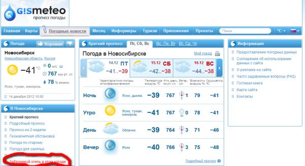 Погода на весну 2016 в санкт-петербурге