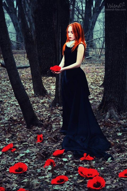 Валентина Димитриева4